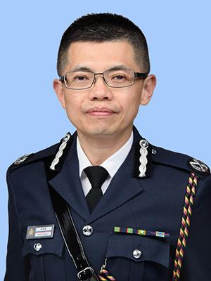 [img]https://www.police.gov.hk/info/img/about_us/mak_chin_ho.jpg[/img]