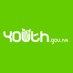 HKSARG Youth Portal (Youth.gov.hk)