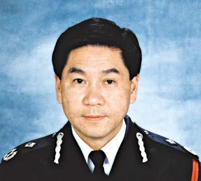 chiu yuen koo thesis
